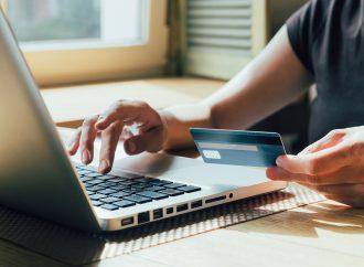 Le paiement minimum sur les cartes de crédit sera à 3 % du solde à compter du 1er août