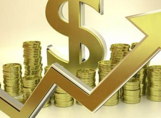 AFFAIRES – Des investissements de 74,8 millions de dollars dans les entreprises du Centre-du-Québec