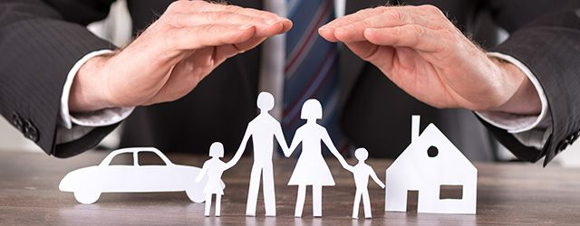 Un site web pour mieux comprendre vos possibilités d'assurances