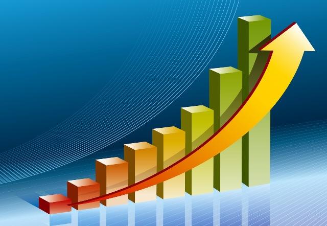 PIB réel du Québec aux prix du marché : augmentation de 12,6 % au troisième trimestre de 2020