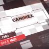 Une nouvelle vidéo corporative pour Le Groupe Canimex qui fête ses 48 ans