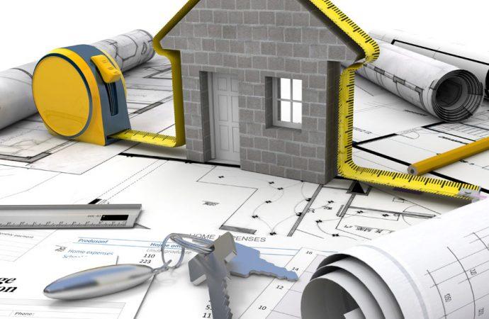 Entraide citoyenne: Le règlement sur les travaux bénévoles de construction entre en vigueur le 23 novembre