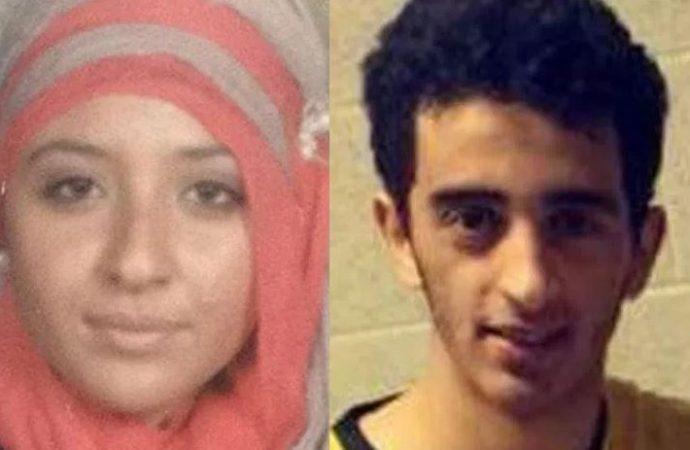Procès El Mahdi Jamali-Sabrine Djermane pour terrorisme: Le verdict est tombé