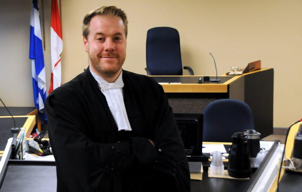 Cabinet avocat quebec - Cabinet d avocat montreal ...