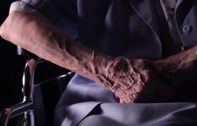 Aide médicale à mourir –  Une consultation à propos du projet de règlement se tient jusqu'au 13 février 2018