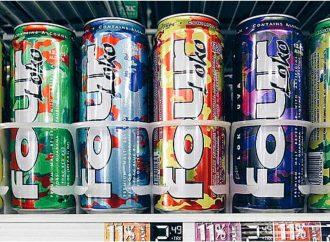 Consommation de boissons Four Loko et de médicaments-Le produitpointé du doigt dans le décès du Drummondvillois Pierre Parent