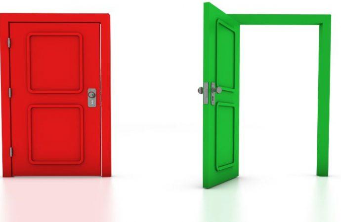 Ouverts ou fermés pour le magasinage des fêtes? – Voici les heures et jours d'admission dans les établissements commerciaux