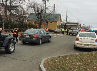 Québec propose des mesures pour améliorer la sécurité routière