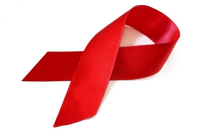 1er décembre -Journée mondiale du SIDA
