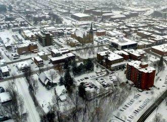 La hausse des prix des propriétés s'est poursuivie en 2017 à Drummondville