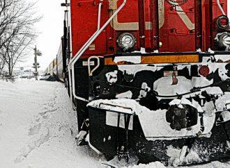L'UMQ participera au Sommet sur le transport ferroviaire à Drummondville