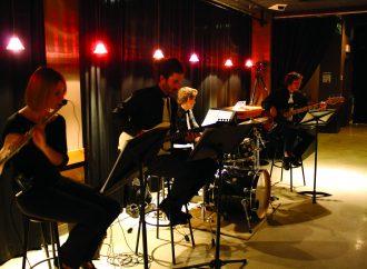 Un nouveau cheminement «Virtuose pop-jazz» proposé aux étudiants du Cégep de Drummondville