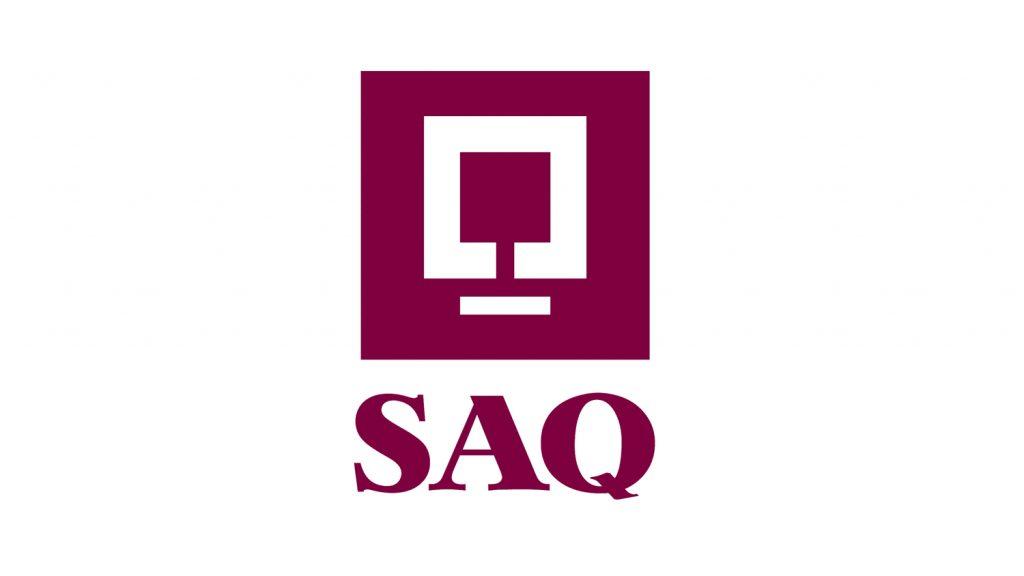 Résultats de recherche d'images pour «SAQ»