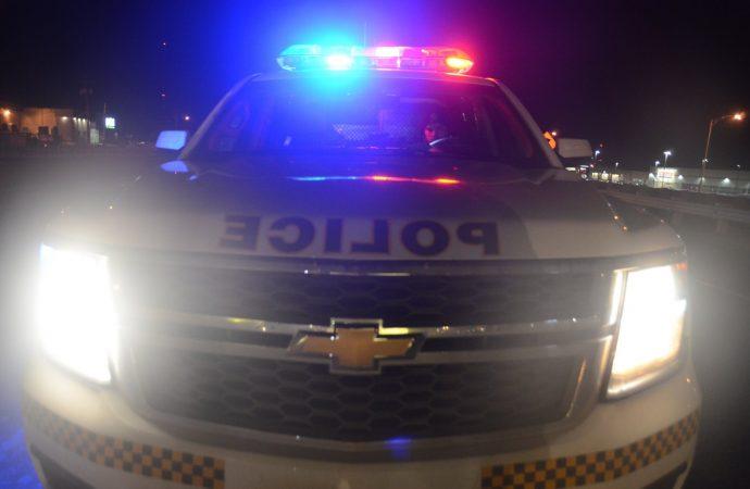 Sécurité du personnel du Transport Québec  – Le SFPQ réclame plus de patrouilles policières la nuit sur l'autoroute 20 à Drummondville