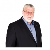 La MRC de Drummond nomme Guy Drouin comme directeur général