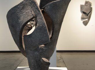 La Galerie d'art Desjardins présente l'exposition CHADI AYOUB