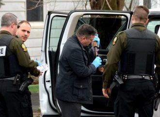 Québec prend les grands moyens pour combattre la violence liée aux armes à feu et l'action des groupes criminels