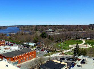 La région Mauricie Centre-du-Québec demeure au palier orange confirme le CIUSSS/MCQ