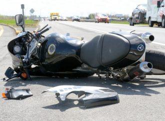 La distraction au volant tue les motocyclistes – Lancement officiel du Mois de la sensibilisation de la sécurité à la moto