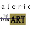 Les Éditions mp tresart mettront en lumière le talent de 104 créateurs