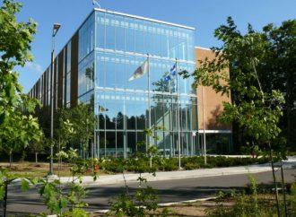 Construction d'un pavillon sur le campus de l'UQTR à Drummondville – L'appel d'offres est lancé