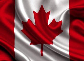 Ouverts ou fermés durant la fête du Canada?