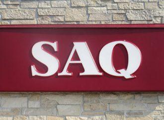 Une grande journée de rassemblement des employés de la SAQ prévue aussi le lundi 10 septembre