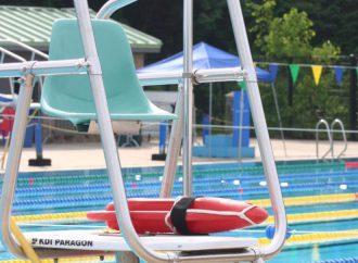 Du 21 au 27 juillet 2019 – Place à la 26e Semaine nationale de la prévention de la noyade