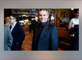 Fondation de l'entrepreneurship-Un appui de près de 5,4 M$ pour renforcer le réseau de mentorat au Québec