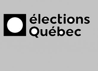 Élections générales provinciales: «Parce que tous les votes sont importants dans le Centre-du-Québec»