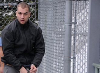 Félix Pagé subira son procès en janvier 2019 pour meurtre non prémédité et outrage à un cadavre