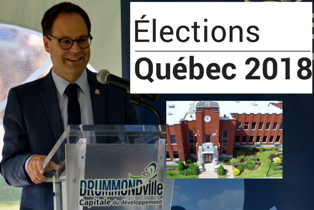 site de rencontres Québec ville rencontres premier message drôle
