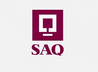 Négociations à la SAQ – De nombreuses manifestations se tiennent à l'occasion d'une grève-surprise ce dimanche 9 septembre