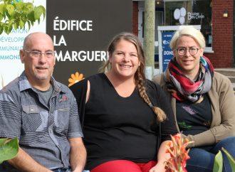 Line Massé, professeure titulaire à l'UQTR, conférencière à TDAH Mauricie-Centre-du-Québec le 23 octobre