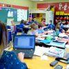 Québec annonce un investissement de 41 M$ pour favoriser la persévérance scolaire et la réussite éducative