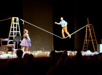 Bouffée d'oxygène pour les arts de la scène, RIDEAU se lève pour saluer les annonces de la ministre Nathalie Roy