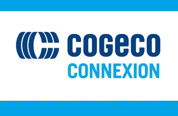 Cogeco Connexion améliore son offre gigabit dans plusieurs marchés, dont Drummondville