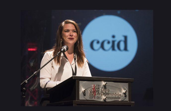 Pour la FCCQ et la CCID il faut «Stimuler l'innovation et la productivité des entreprises»
