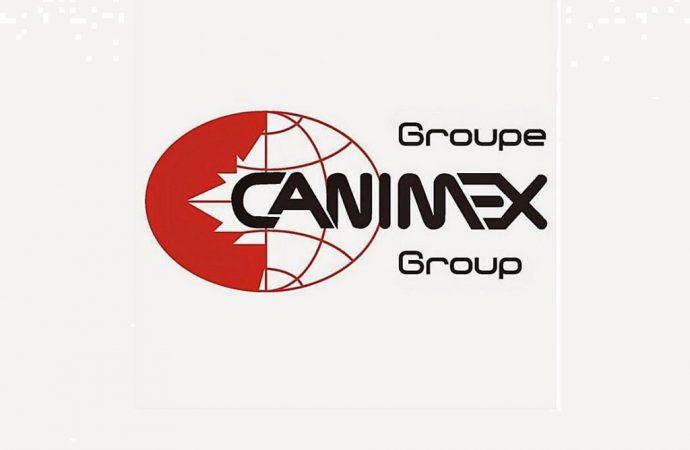 Le Groupe Canimex dépasse son objectif en amassant 43 000 $ pour Centraide Centre-du-Québec