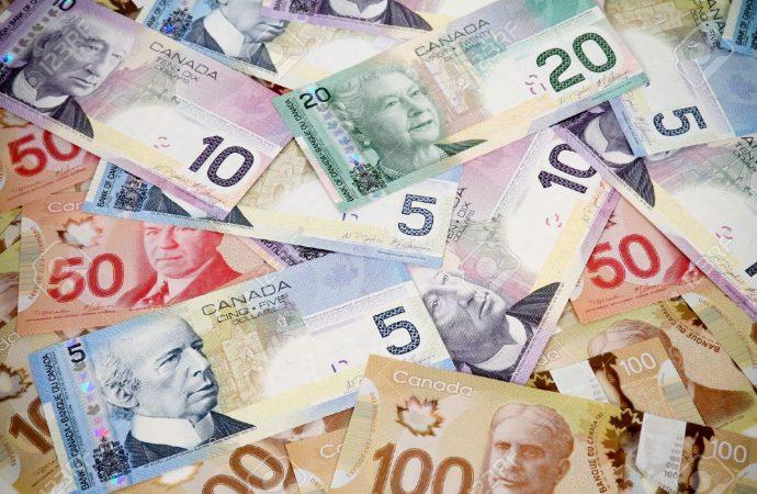 Salaire minimum: Bonifier les mesures d'aide aux personnes à faible revenu aura de meilleurs effets