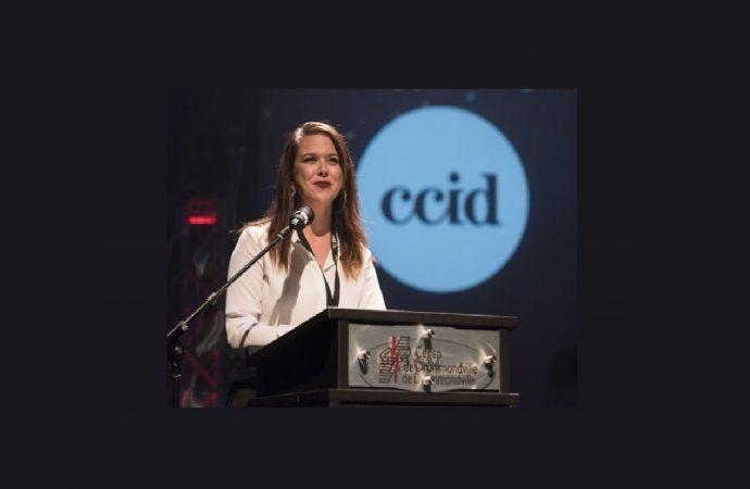 Dossiersur la réalisation du CISSS: La CCID se réjouit de voir la promesse de la CAQ sur le point de se réaliser