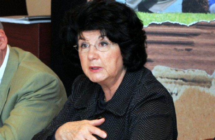 Prix Francine-Ruest-Jutras et Personnalité de la relève municipale: Lancement de l'appel de candidatures 2019