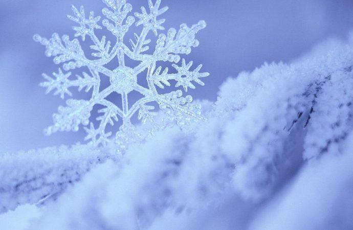 Neige abondante: Attention aux fils électriques et aux conditions routières