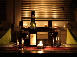 Soirée de la Saint-Valentin: Quelques conseils de vigilance pour prévenir les incendies