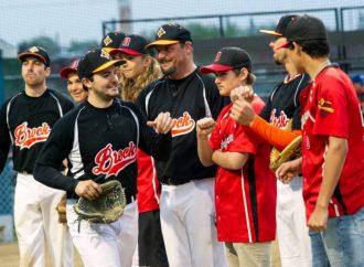 Baseball – Le Brock : Une nouvelle règlementation de la ligue qui plaira aux spectateurs