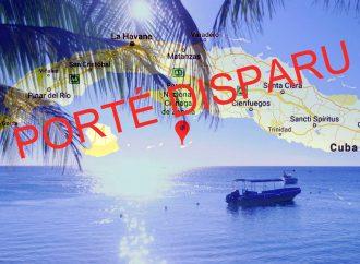 Un Drummondvillois porté disparu à Cuba depuis plus d'une semaine