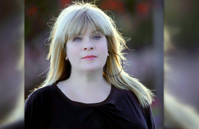Julie Massicotte rendra hommage à Ginette Reno sur la scène de la salle Le Royal