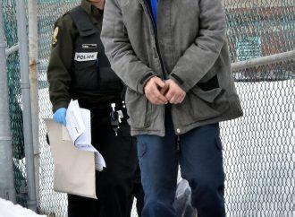 Revenu Québec prend des mesures de recouvrement contre un trafiquant de stupéfiants de Saint-Léonard-D'Aston