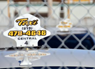 Nouvelle grève rotative des chauffeurs de taxis