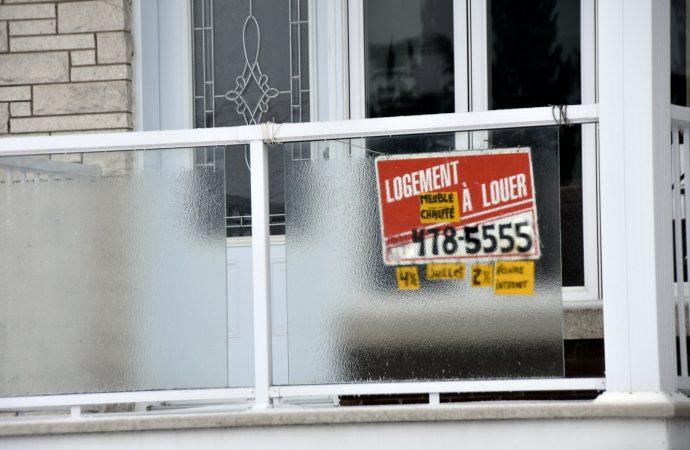 Drummondville – Les locataires ont droit d'accéder à un logement sans discrimination